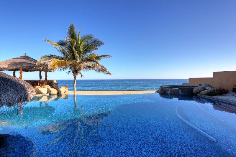 - Villa del Amanecer - San Jose Del Cabo - rentals