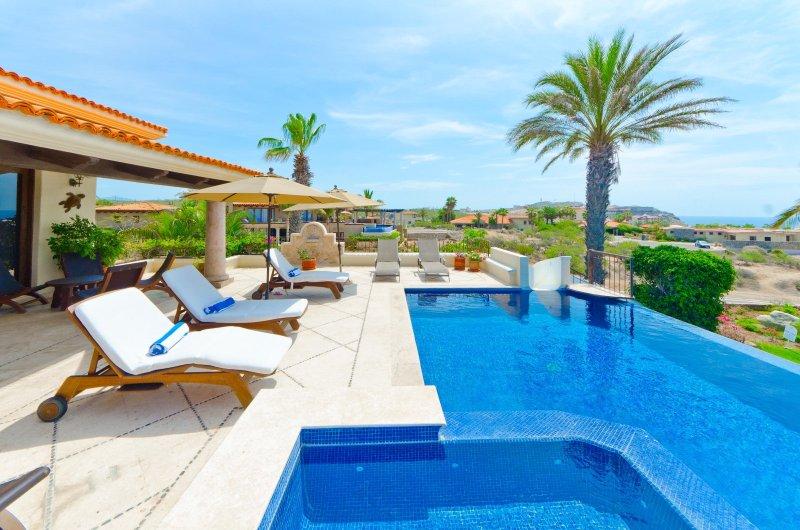 - Villa Desierto - Cabo San Lucas - rentals