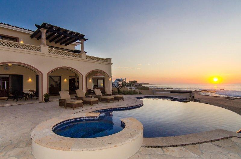 Villa Kash - Image 1 - Fernandina - rentals