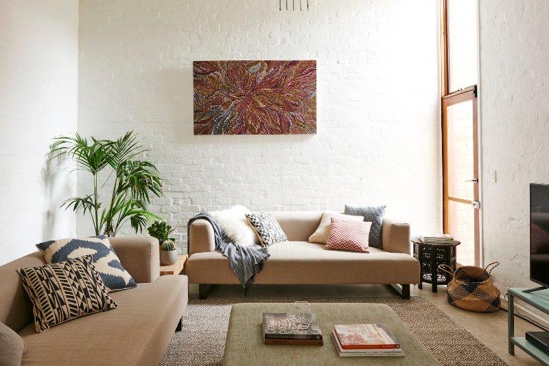 York St - Image 1 - Melbourne - rentals