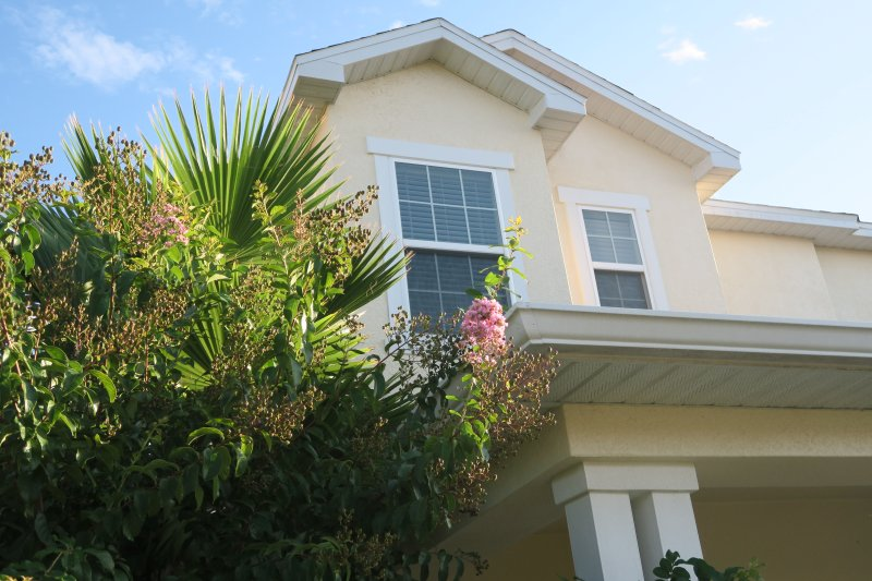 Vacations home at Disney-Dream community - Image 1 - Clermont - rentals