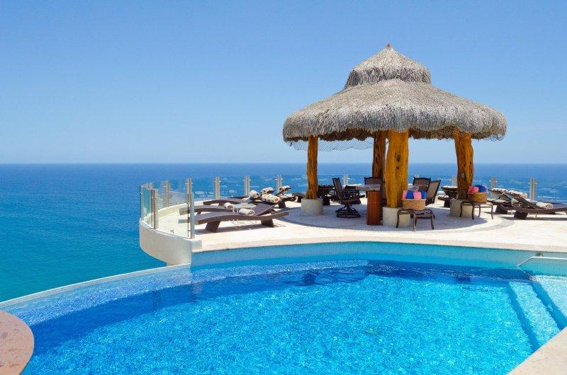 - Villa Penasco - Cabo San Lucas - rentals