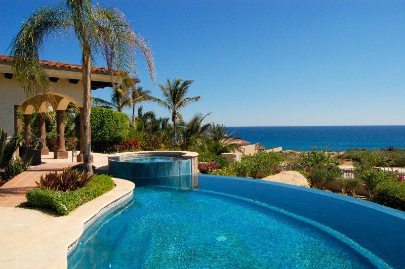 Villa Lieber - Image 1 - Fernandina - rentals