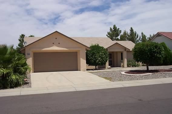 Furnished Rental Homes in Sun City West - Image 1 - Sun City West - rentals