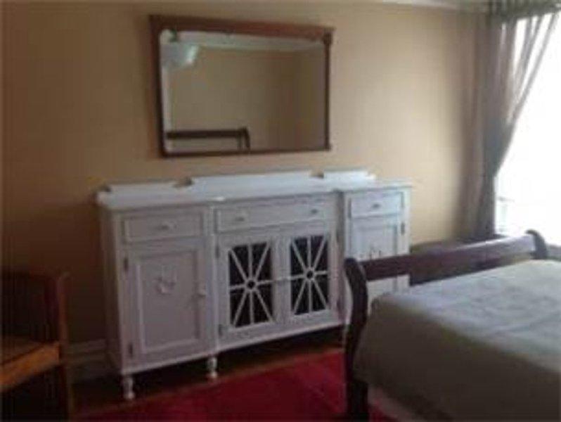 3 Bedroom In Castro! - Image 1 - San Francisco - rentals