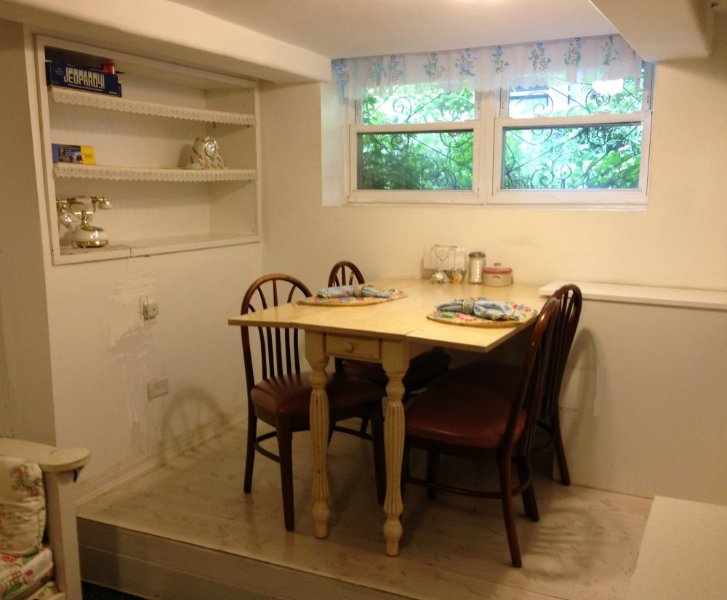 COZY AND QUIET 1 BEDROOM APARTMENT IN CHICAGO - Image 1 - Chicago - rentals