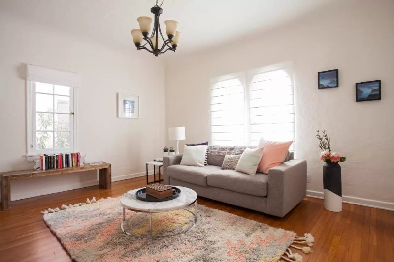 Beautiful and New in Beverly Hills - Image 1 - Beverly Hills - rentals
