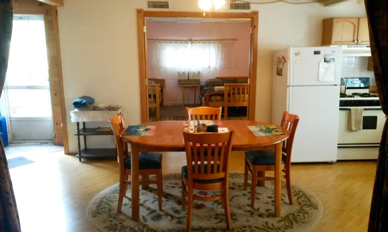 Catskill Cottage Vacation Rental - Cozy Getaway - Image 1 - Windham - rentals