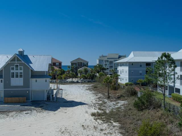 Beachside Villas 1031 - Image 1 - Santa Rosa Beach - rentals