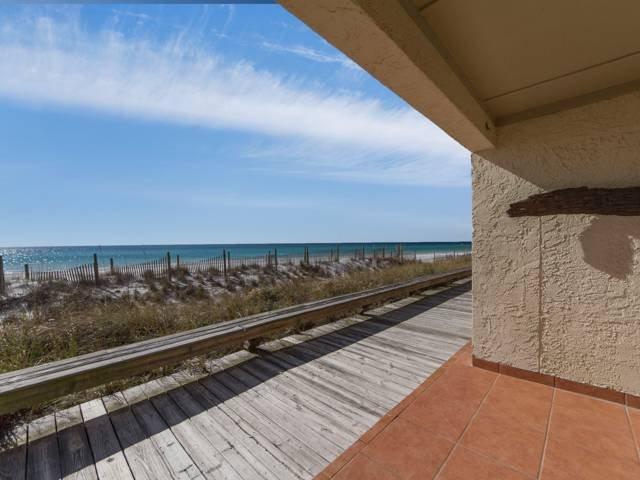 Eastern Shores 201 - Image 1 - Santa Rosa Beach - rentals