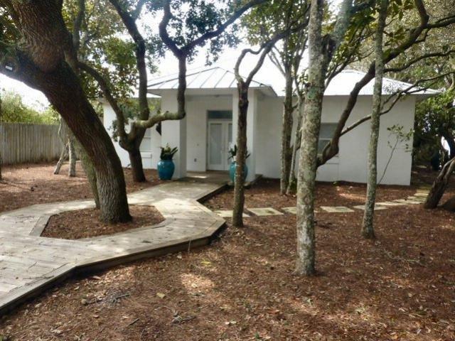 La Petit Casa - Image 1 - Santa Rosa Beach - rentals