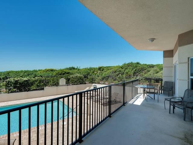 Legacy 104 - Image 1 - Santa Rosa Beach - rentals