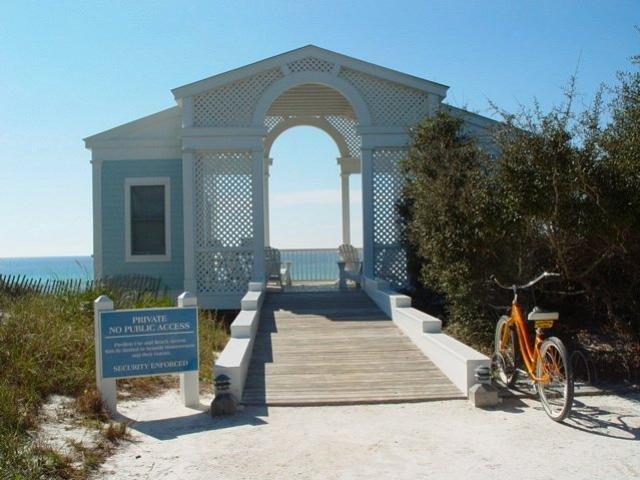 Margarita Days - Image 1 - Seaside - rentals