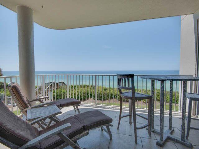 Tranquillity 220 - Image 1 - Inlet Beach - rentals