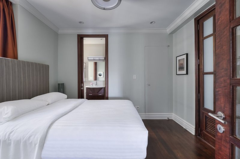 STUNNING 2 BEDROOM APARTMENT IN CHICAGO - Image 1 - Chicago - rentals
