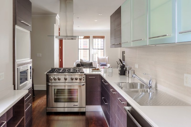 CHARMING AND SPACIOUS 1 BEDROOM, 1.5 BATHROOM - Image 1 - Chicago - rentals