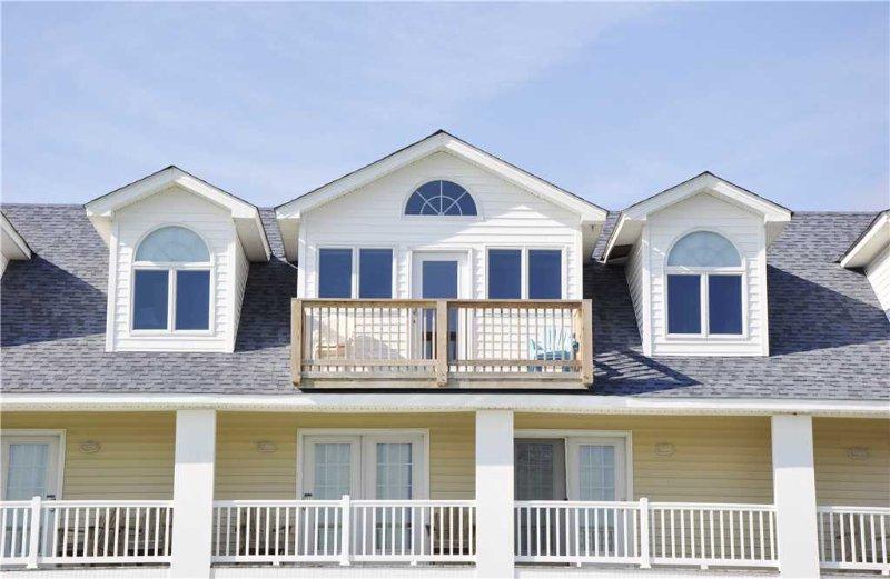 Villa Maria - Image 1 - Ocracoke - rentals