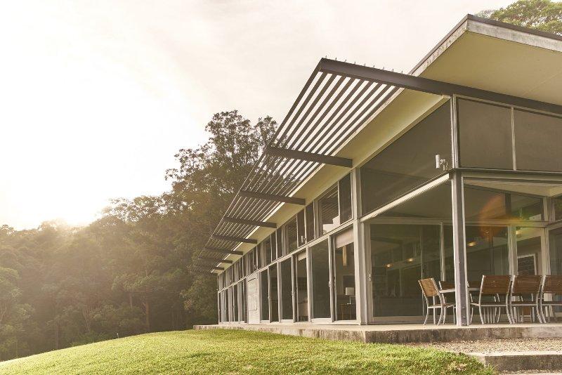 Bundaleer - Image 1 - Kangaroo Valley - rentals