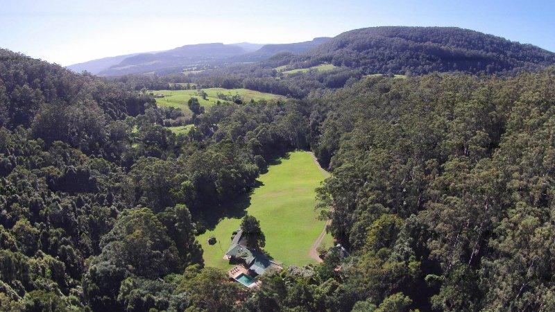 Ellywan - Kangaroo Valley - Image 1 - Kangaroo Valley - rentals