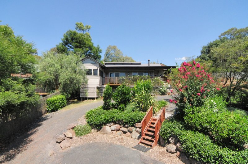 Bobbies Place - Image 1 - Kangaroo Valley - rentals