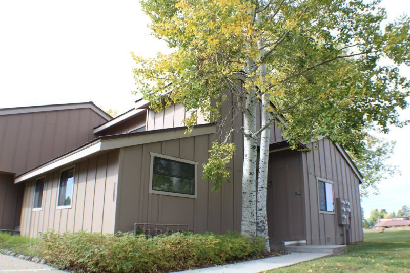 Pines 4058 is a warm family-friendly vacation condo for your next Pagosa Springs Vacation. - Image 1 - Pagosa Springs - rentals