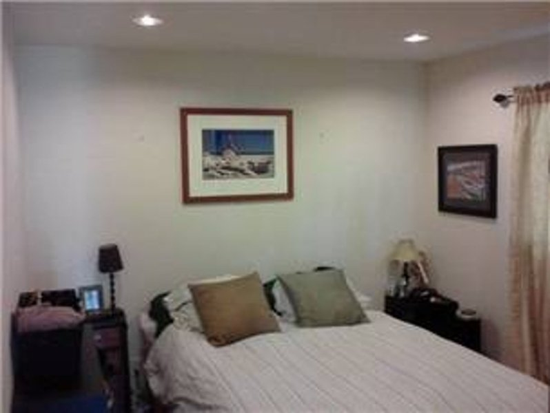 Pacifica Suite Zen - Image 1 - Pacifica - rentals