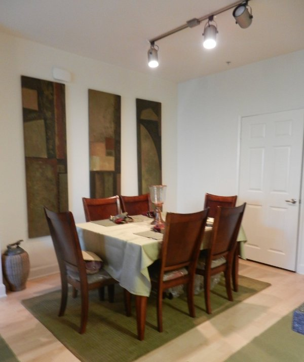 AMAZINGLY FURNISHED 1 BEDROOM APARTMENT IN LOS ANGELES - Image 1 - San Fernando - rentals