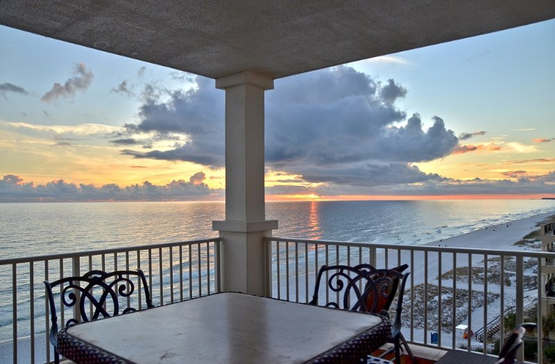 The Inn At Crystal Beach #607 - Image 1 - Destin - rentals