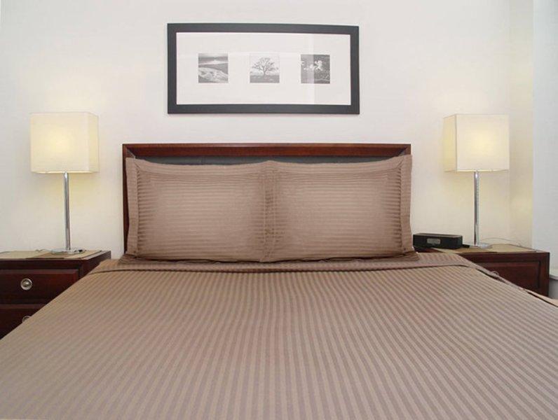 ADORABLE, COZY AND CLEAN 1 BEDROOM, 1 BATHROOM APARTMENT - Image 1 - New York City - rentals