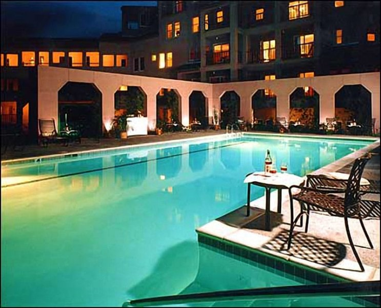 Beautiful Heated Pool - Snowmass - Deluxe Ski-in/Ski-out (2122) - Snowmass Village - rentals