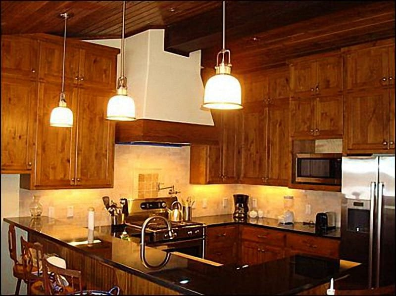 Gourmet Kitchen - Newly Remodeled - Walk to Lifts, Restaurants and Shops (7790) - Aspen - rentals