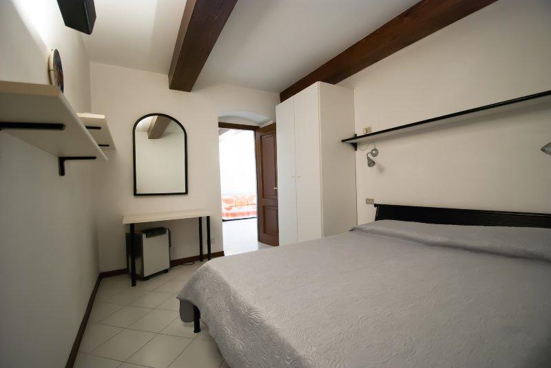 Cà da Derna - Image 1 - Riomaggiore - rentals