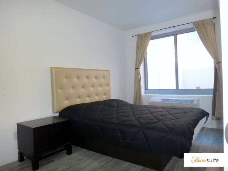 Charming and Beautiful 1 Bedroom 1  Bathroom Apartment in New York - Image 1 - Weehawken - rentals