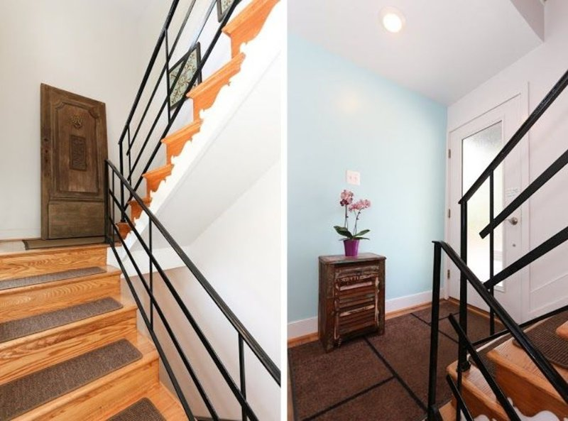 Beautiful 2 Bed 1.5 Bath Apartment - Image 1 - Arlington - rentals