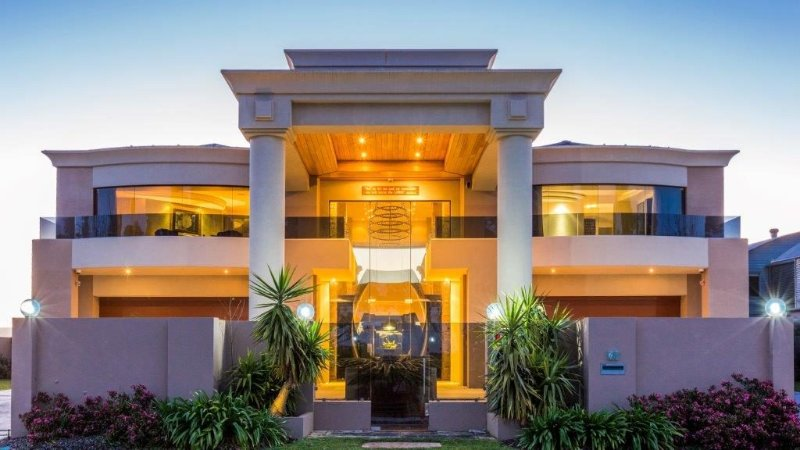Canal Living - Image 1 - Busselton - rentals