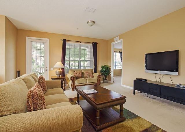Vista Cay Luxury Condo 4 bed/2 bath (#3080) - Image 1 - Orlando - rentals