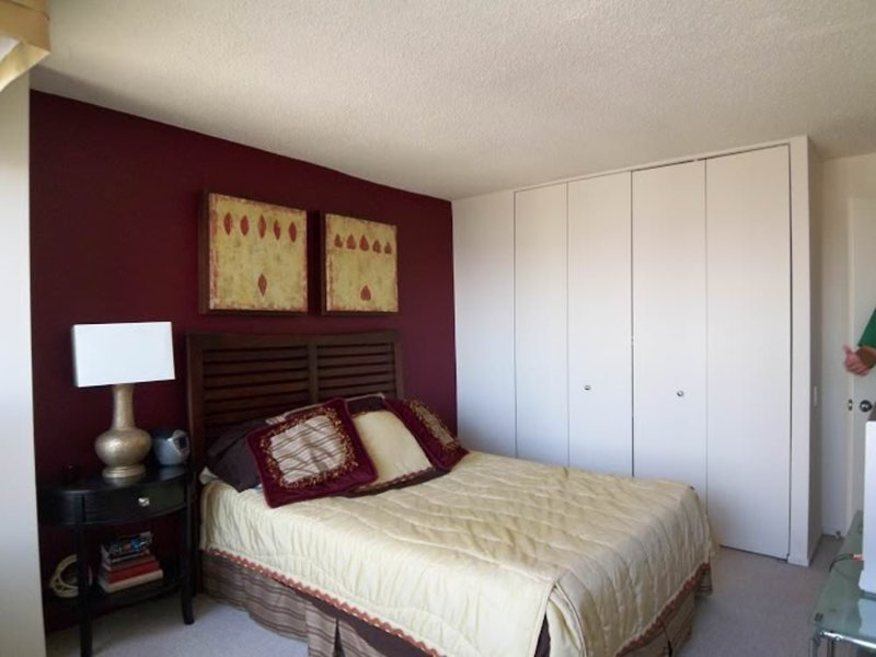 BEAUTIFUL, CLEAN AND ELEGANT 1 BEDROOM, 1 BATHROOM UNIT - Image 1 - Chicago - rentals