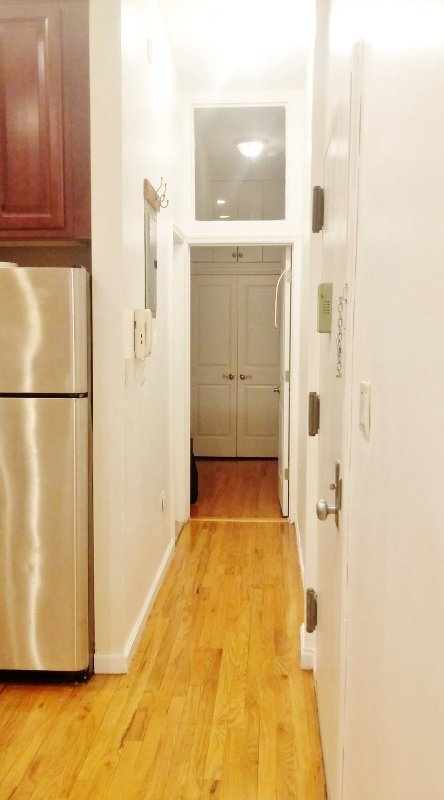 Furnished 2-Bedroom Apartment at Sterling Pl & Albany Ave Brooklyn - Image 1 - New York City - rentals