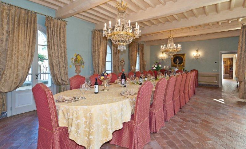 Borgo Bernardini - Borgo Bernardini - Lucca - rentals