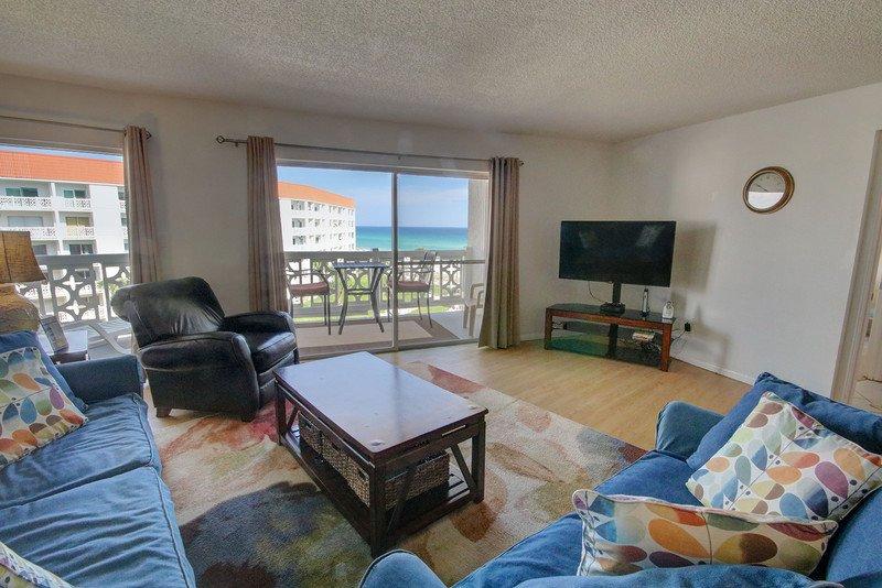 454 El Matador - 454 El Matador - Fort Walton Beach - rentals