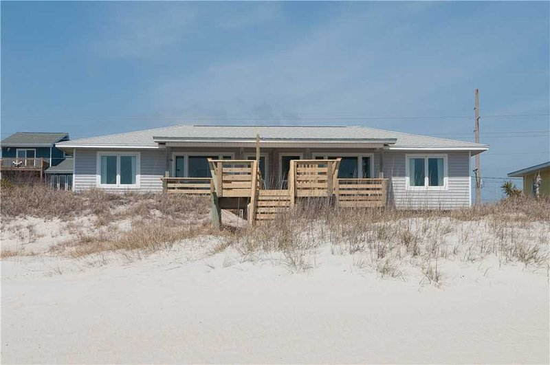 Bodiford West - Image 1 - Emerald Isle - rentals