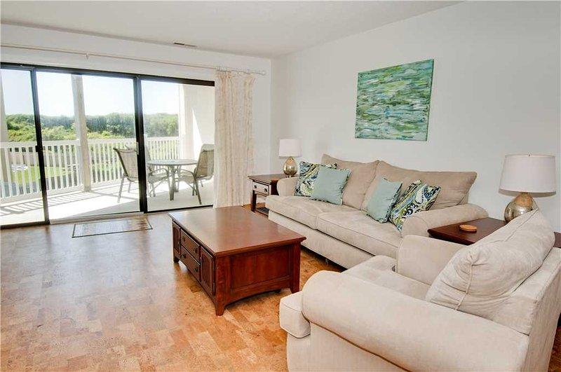 Colony By The Sea 120 - Image 1 - Indian Beach - rentals