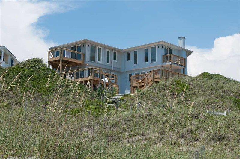 Lookfar West - Image 1 - Emerald Isle - rentals