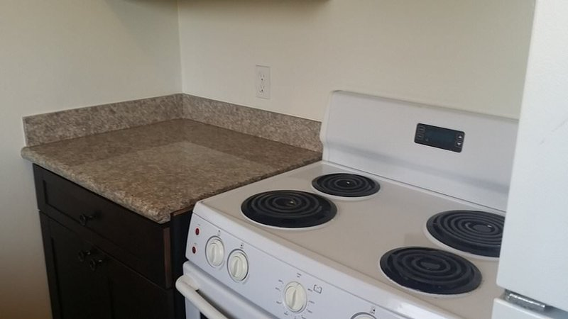 Furnished 1-Bedroom Apartment at Tyrone Ave & Delano St Los Angeles - Image 1 - North Hollywood - rentals