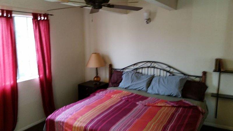 Furnished 3-Bedroom Townhouse at Marengo Ave & E Villa St Pasadena - Image 1 - Pasadena - rentals