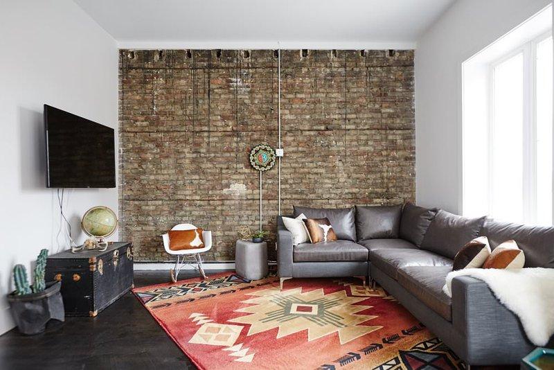 Furnished 4-Bedroom Apartment at W Altgeld St & N Richmond St Chicago - Image 1 - Chicago - rentals