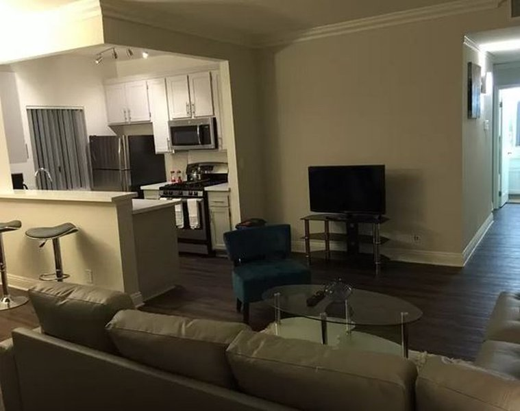 CAPTIVATING 2 BEDROOM APARTMENT - Image 1 - Long Island City - rentals