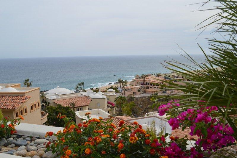 Villa Las Flores - 7 Bedrooms - Villa Las Flores - 7 Bedrooms - Cabo San Lucas - rentals