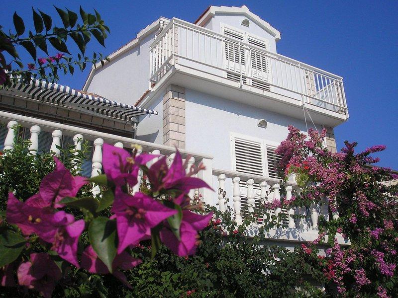 house - Doriana A1(4) - Vela Luka - Vela Luka - rentals