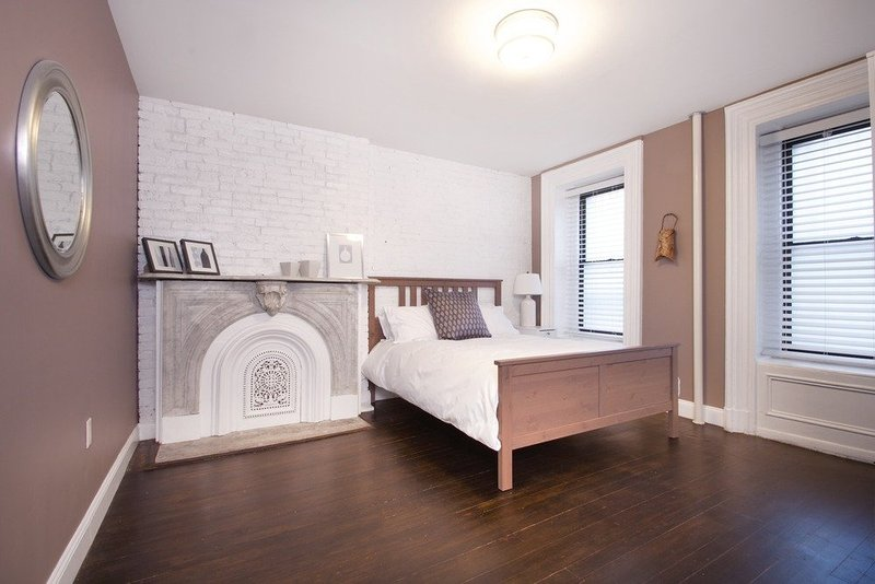 MODERN AND FURNISHED 4 BEDROOM, 1 BATHROOM APARTMENT - Image 1 - Weehawken - rentals